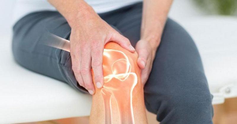 tratamentul inflamației cartilajului articulațiilor