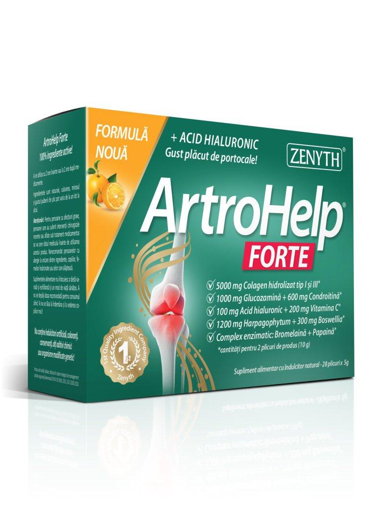 tratamentul artritei degetelor cu unguent artrita este un proces inflamator în articulație