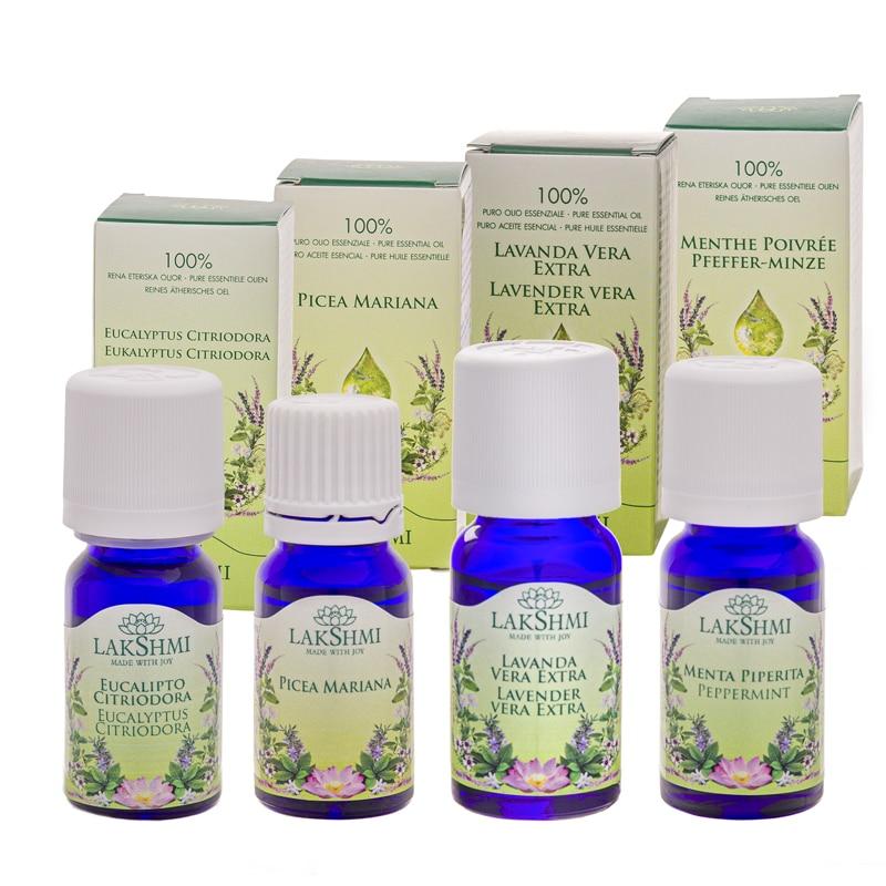 tratamentul inflamatiei articulare cu uleiuri esentiale tratamentul artrozei și gutei
