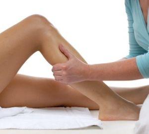 tratamentul artrozei articulației șoldului 2 2 grade