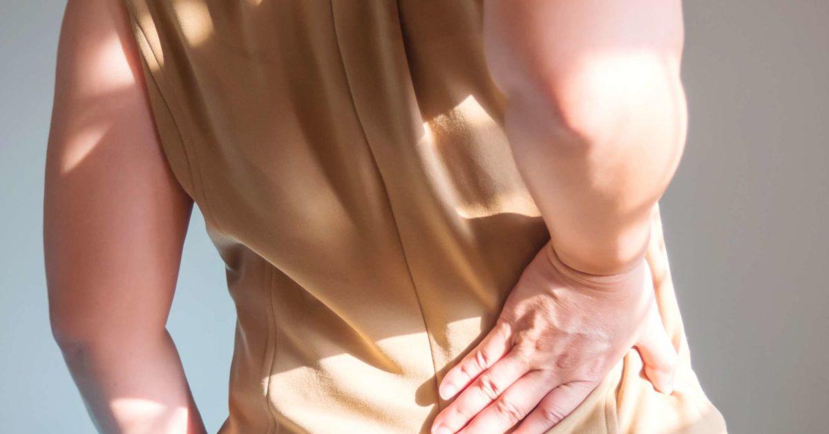 tratament articular antic cum să tratezi când durerea articulației piciorului