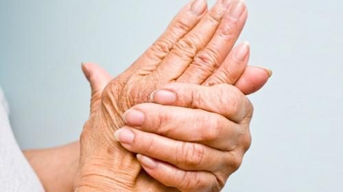 artroza genunchiului semnează un tratament