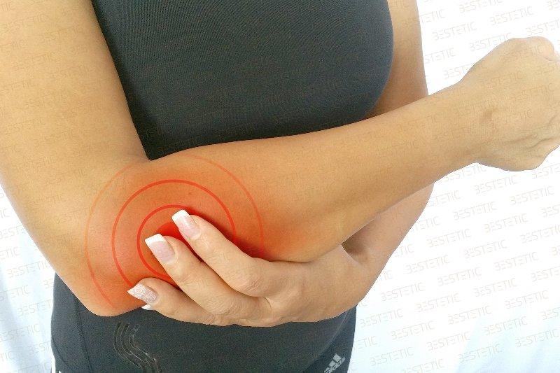 meniu pentru artroza articulației șoldului