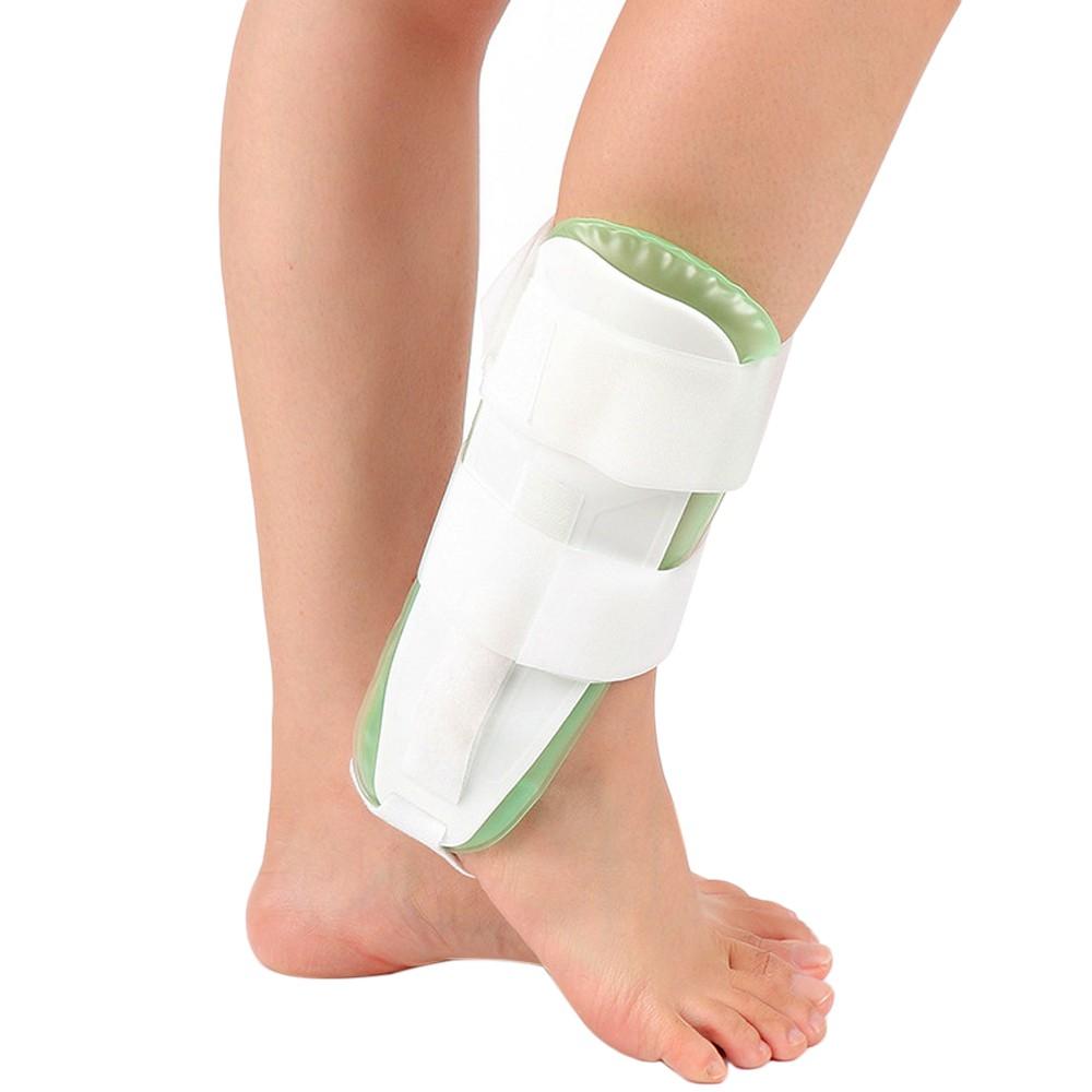 cum să bată artrita de șold artroza postoperatorie a articulației umărului