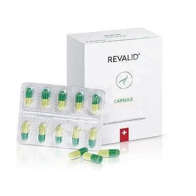 medicament pentru tratament comun dacă există durere în articulații