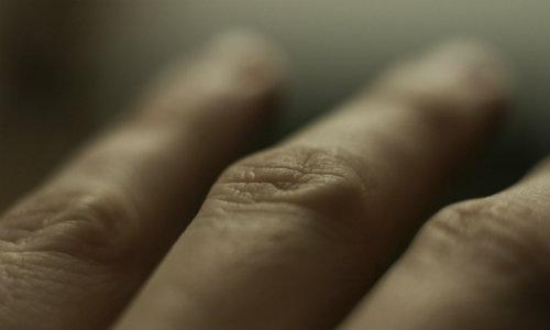 după ce hipotermia articulațiilor mâinilor se doare sfătuiți un unguent bun pentru osteochondroză