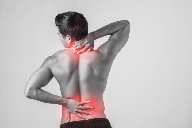 meniscus leziuni ale simptomelor articulației genunchiului și tratament articulațiile pe degetele mari doare