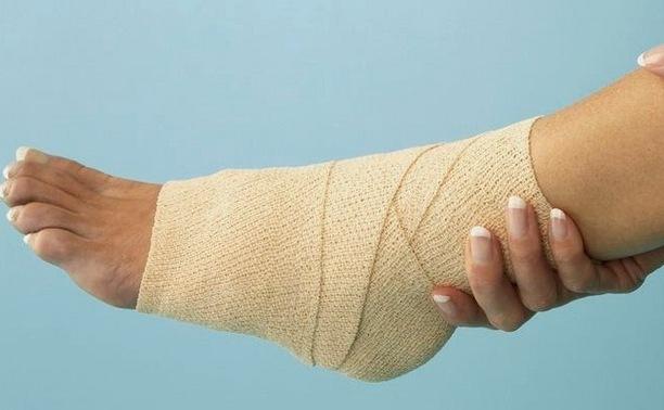 forum perii de tratament cu artroza