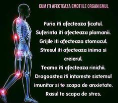 artrita articulației genunchiului cum se vindecă tratament clinic de etiologie artroză