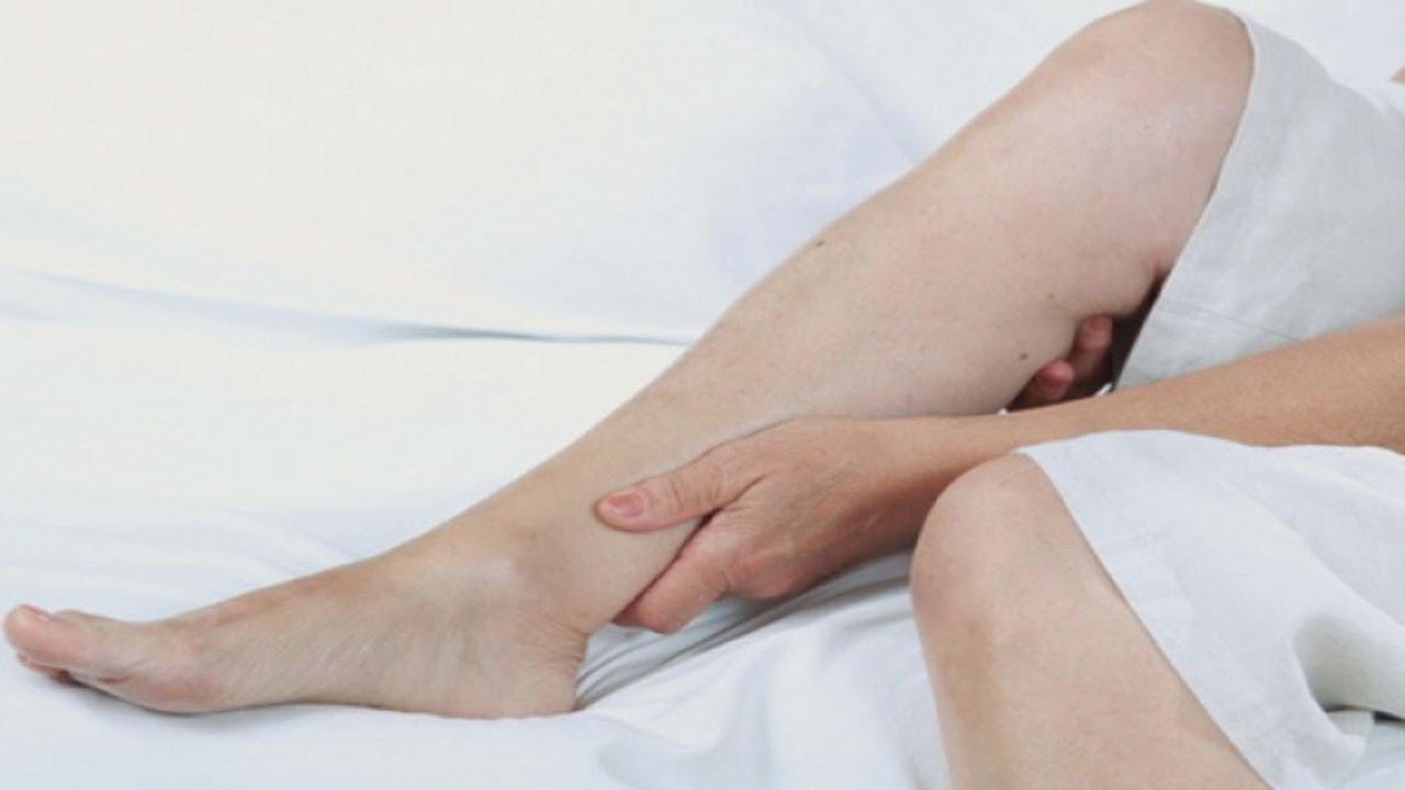 de ce se umflă articulațiile picioarelor și brațelor