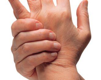 unguent pentru osteochondroza coloanei vertebrale cervicale tratamentul osificării genunchiului