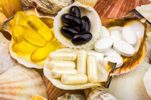 Tratamentul medicamentelor pentru artroză