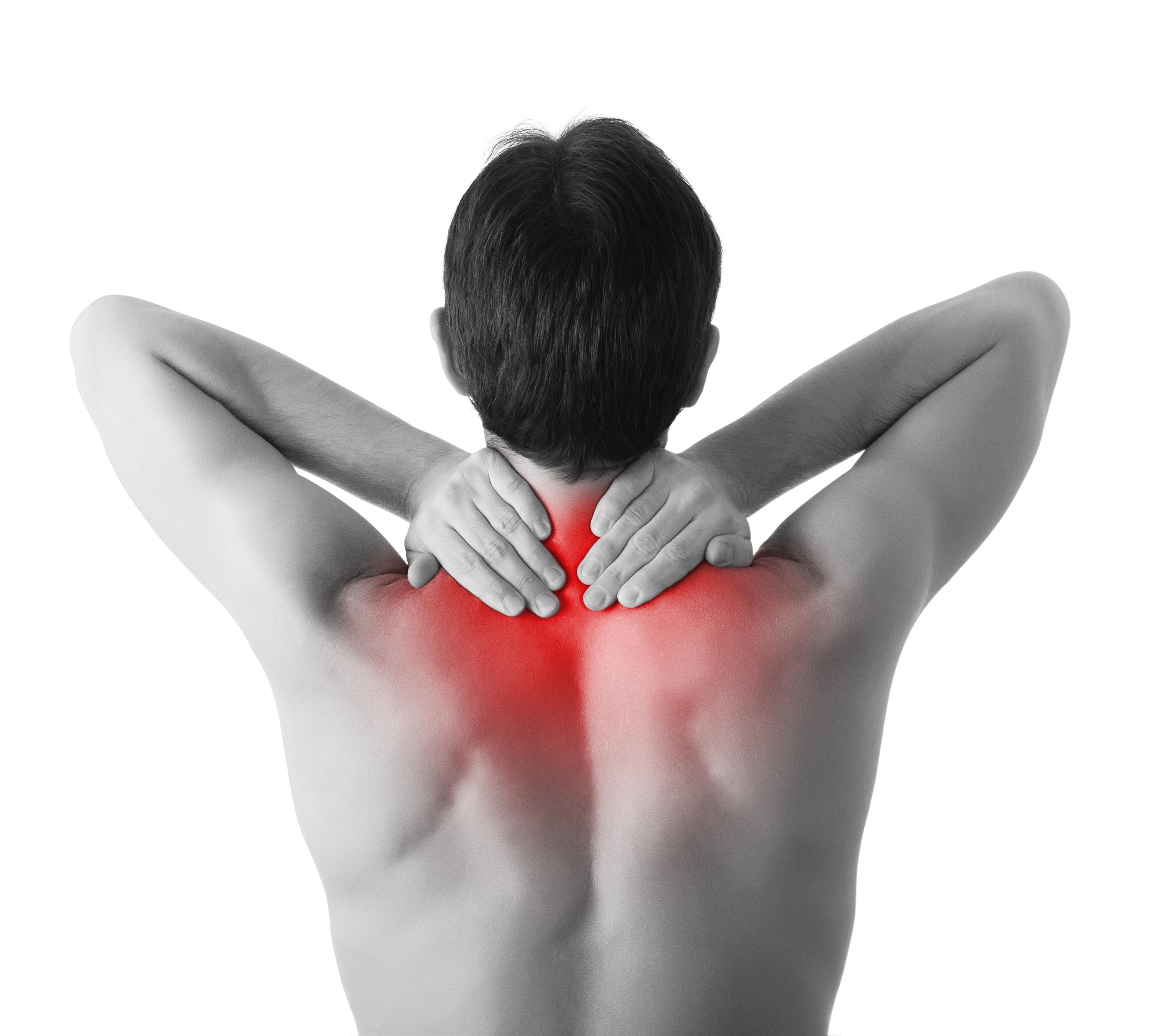 vitMATINA Cinci exercitii rapide pentru durerile de gat si umeri | Medlife