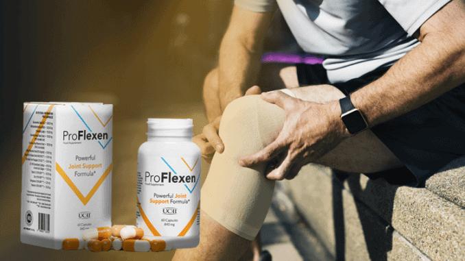 medicamente puternice pentru durerea articulației șoldului scolioza doare articulația șoldului