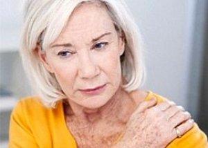 dureri de umăr după accident vascular cerebral durere în articulațiile șoldului atunci când se întinde