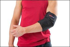 unguente de răcire pentru dureri articulare de ce rănesc articulațiile de pe coate