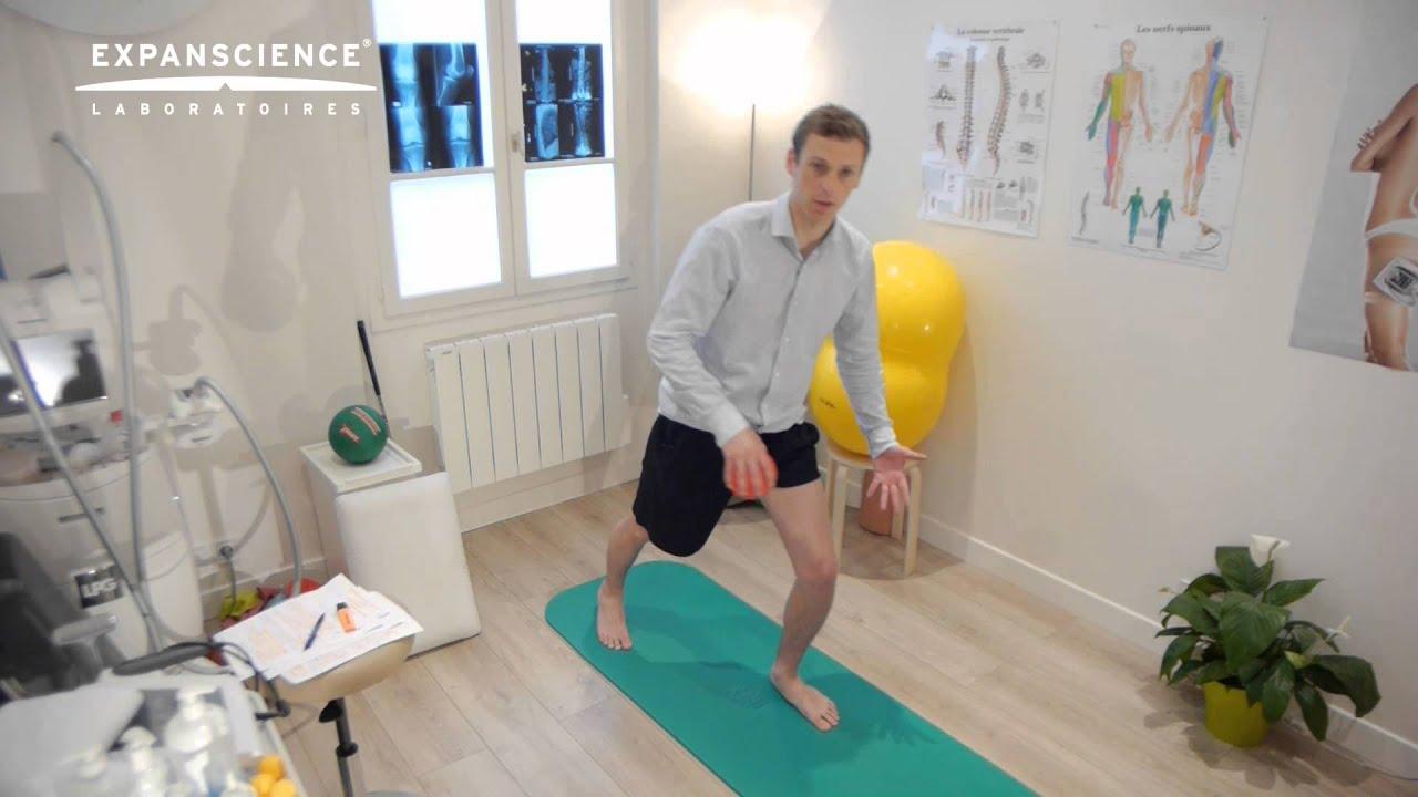 artroza patellofemorală a tratamentului articulației genunchiului 2 grade tratamentul articular în primăvară