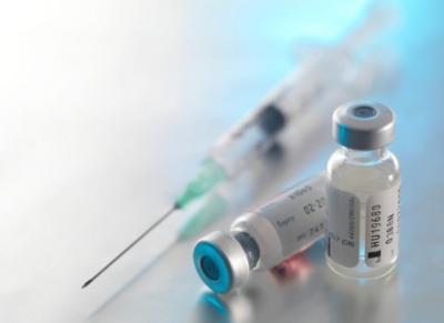medicamente injectabile injectate în cavitatea articulară
