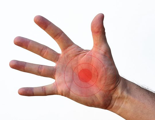 durere în articulațiile degetelor de la computer dureri la nivelul articulațiilor piciorului