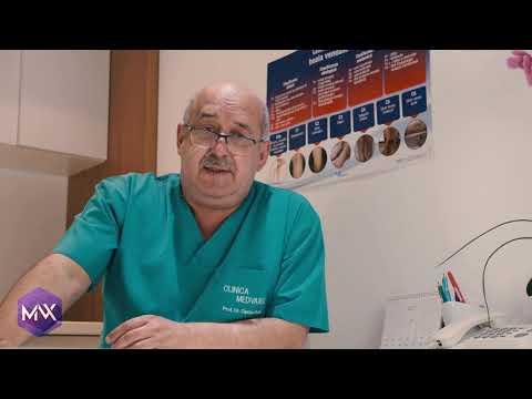 tratamentul artrozei darsonval