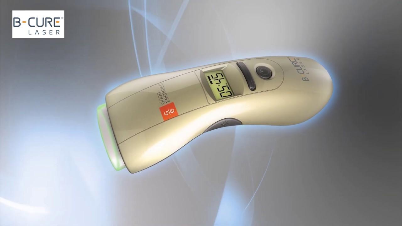 Aparat cu laser pentru dureri articulare aparat pentru durerea articulației genunchiului
