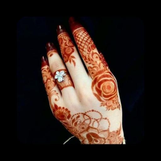 tratament articular cu henna