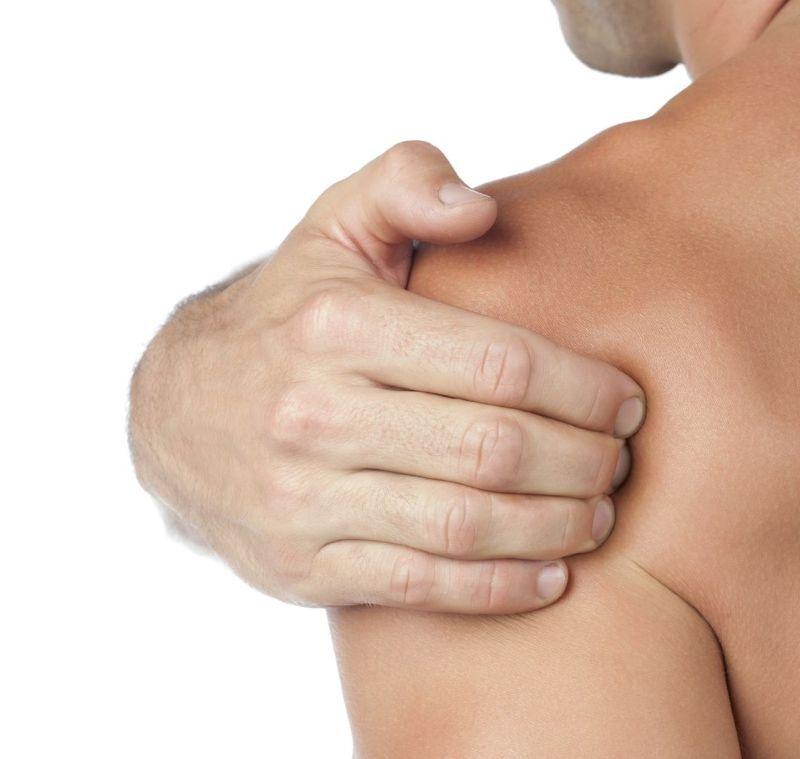 tratamentul subluxării articulației umărului dureri la nivelul articulațiilor picioarelor când mersul cauzează
