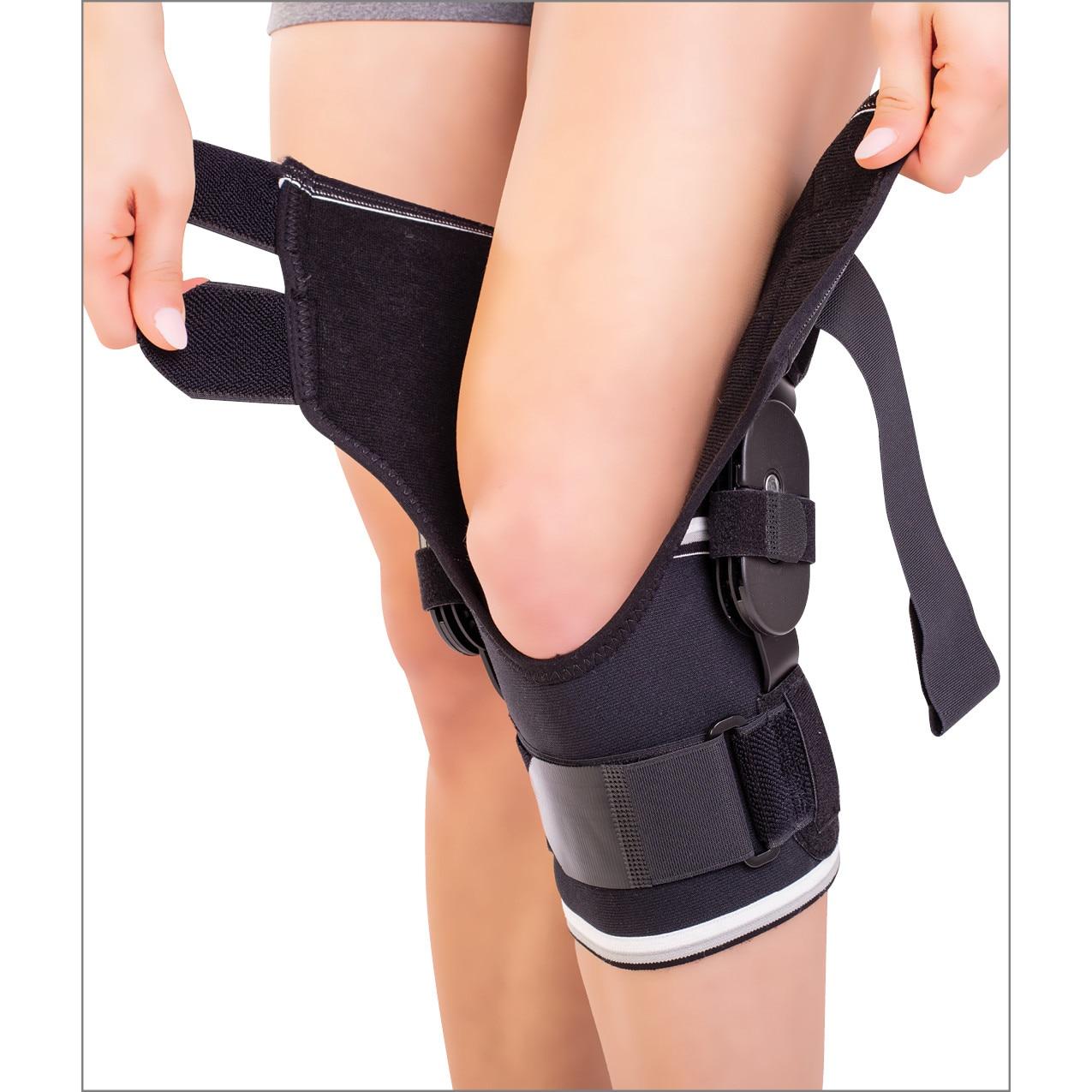 tratamentul osteochondrozei coloanei vertebrale și artrozei articulare durere în articulația cotului din exterior