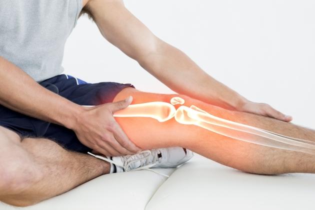 dureri articulare ușoare la copii metode de tratare a articulațiilor genunchiului