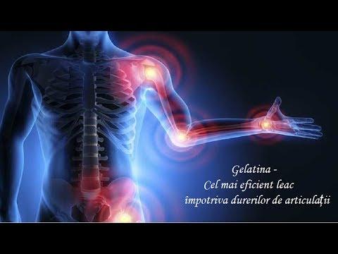 artrita pe degetele simptome dureri la nivelul articulațiilor umărului și la tendoane