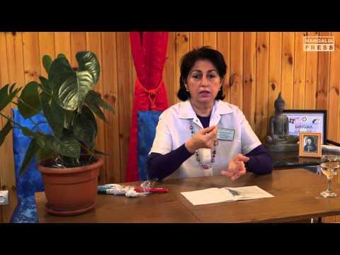 Durerile articulare împerecheate - Durerile de articulații: tipuri, cauze și remedii   Catena