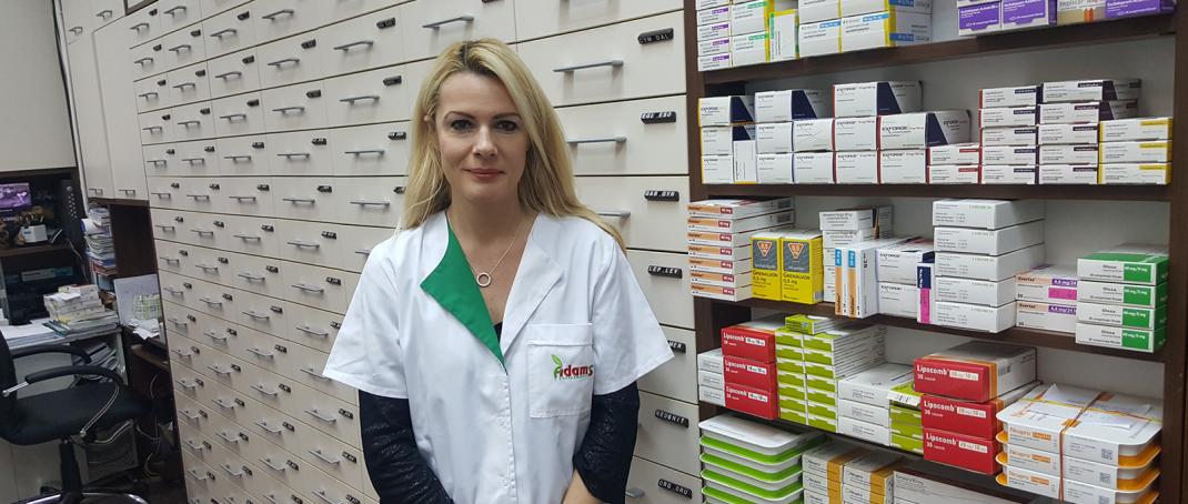 recomandări comune de farmacist