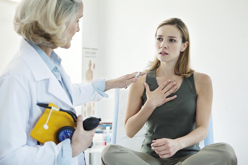 tratamentul artrozei în astmul bronșic artrita articulațiilor mici ale simptomelor piciorului