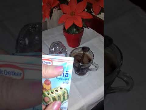 gelatină în tratamentul artrozei deformante