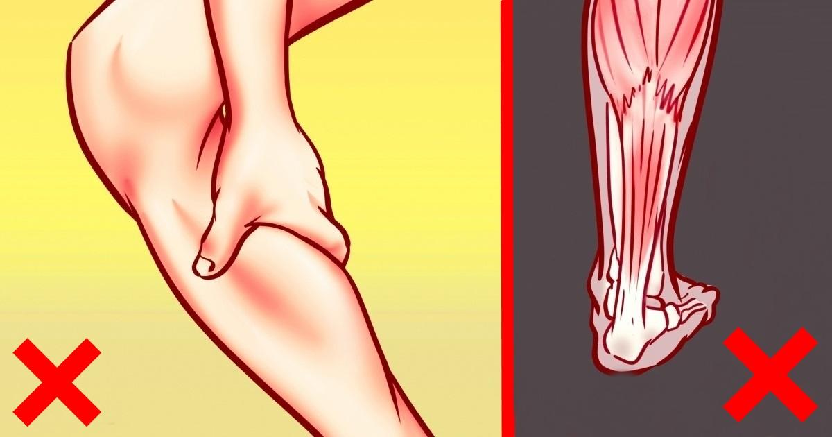 articulația umflată pe tratamentul degetelor index capsule pentru repararea cartilajelor