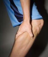 Un nou sindrom autoimun provoaca dureri musculare si slabiciune