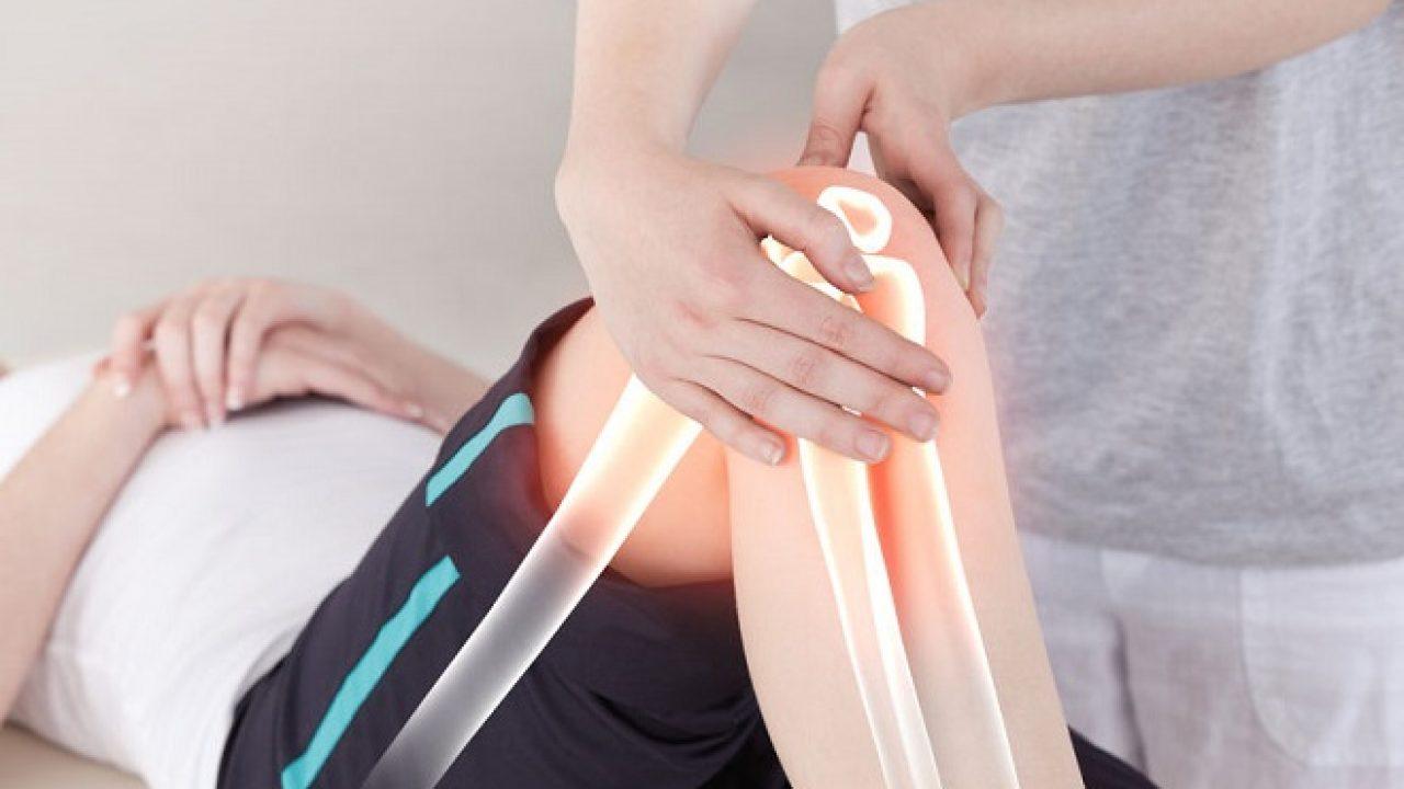 boli purulente ale oaselor și articulațiilor chirurgie generală forumuri de dureri articulare