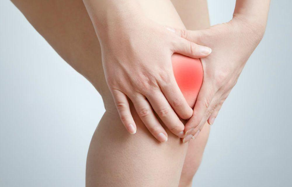 vegetarianismul dureri articulare