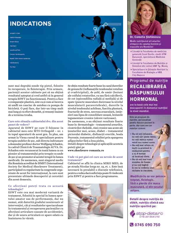 tratament de nutriție articulară articulară articulațiile postinor doare