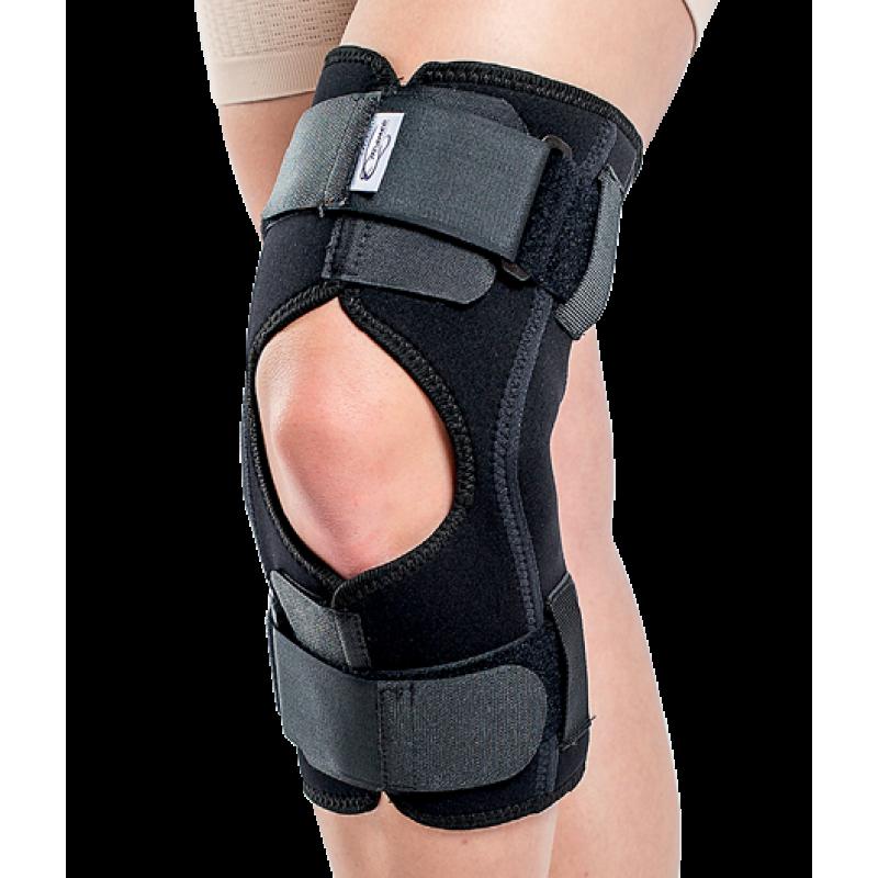 articulații pe genunchi inflamație de unguent în articulație