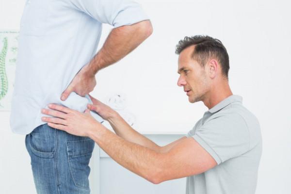 articulațiile de pe picioare rănesc după săritură