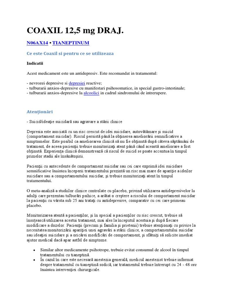 tratamentul hialinozei țesutului conjunctiv 2 artroza gonartrozei genunchiului