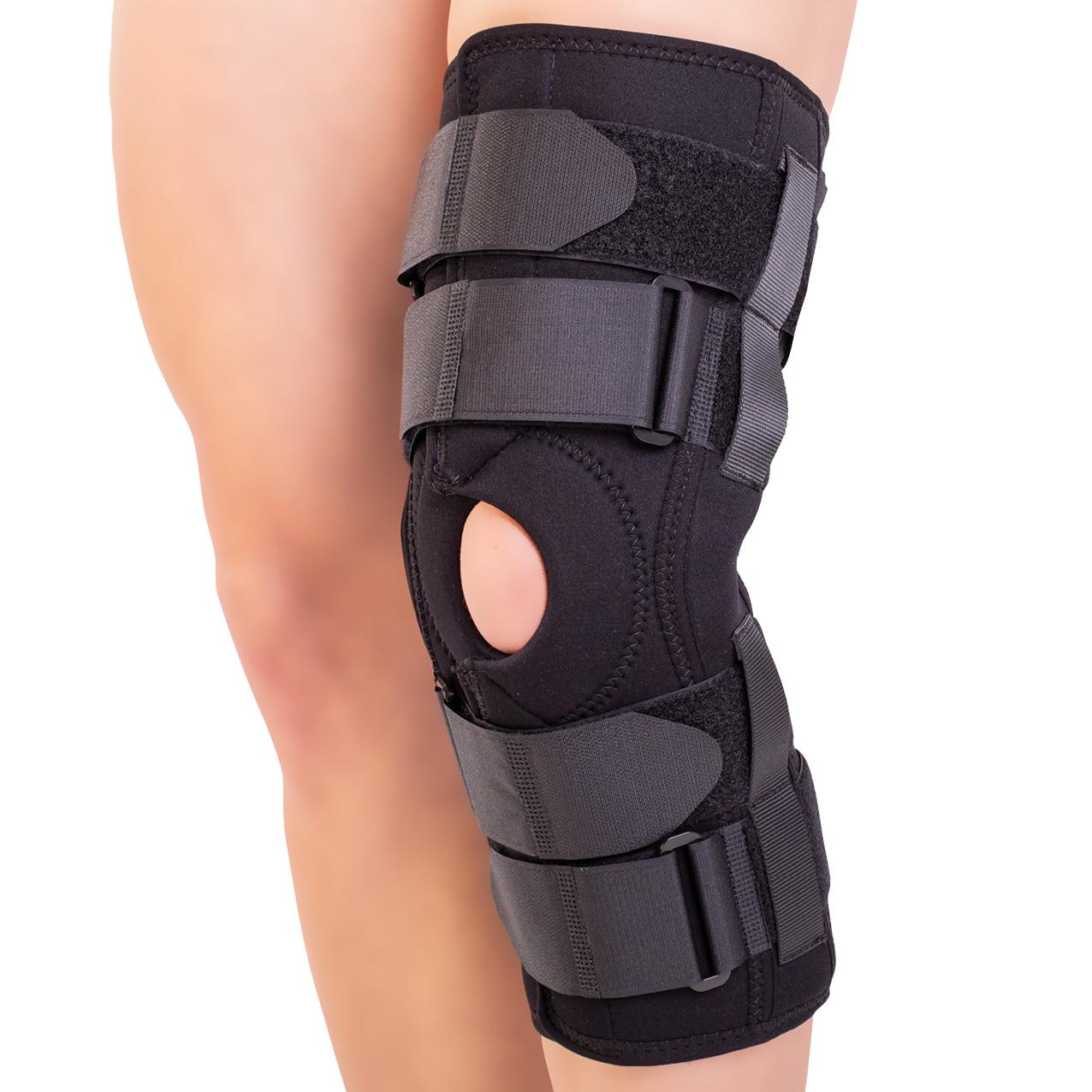 articulații pe genunchi dureri de noapte ale tuturor articulațiilor