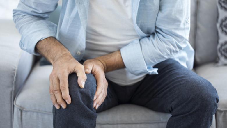 examene necesare pentru dureri articulare