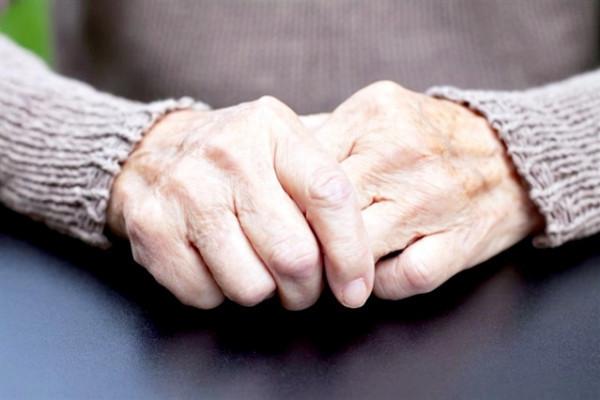 artrita roseata degetelor cu osteochondroza, care unguent este mai bun
