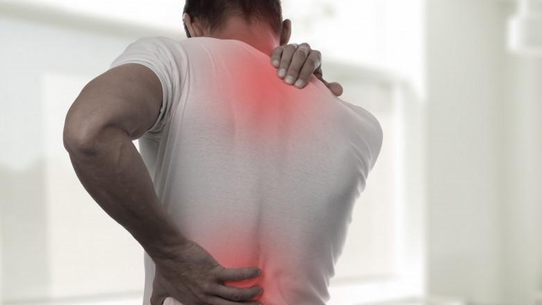 toate medicamentele comune artrita articulațiilor încheieturii
