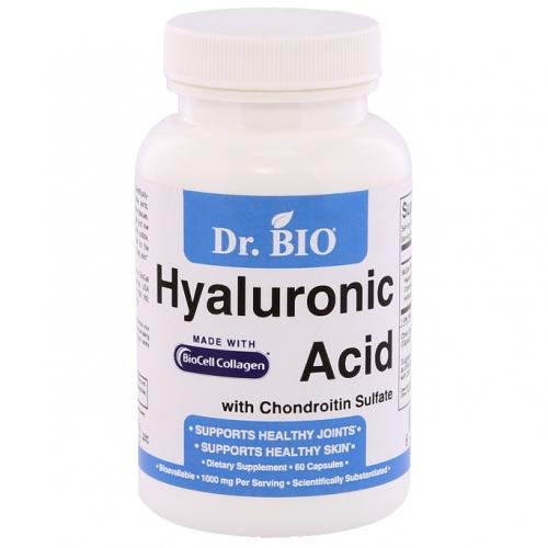 acid hialuronic pentru dureri articulare inflamația articulară tratamentul lor