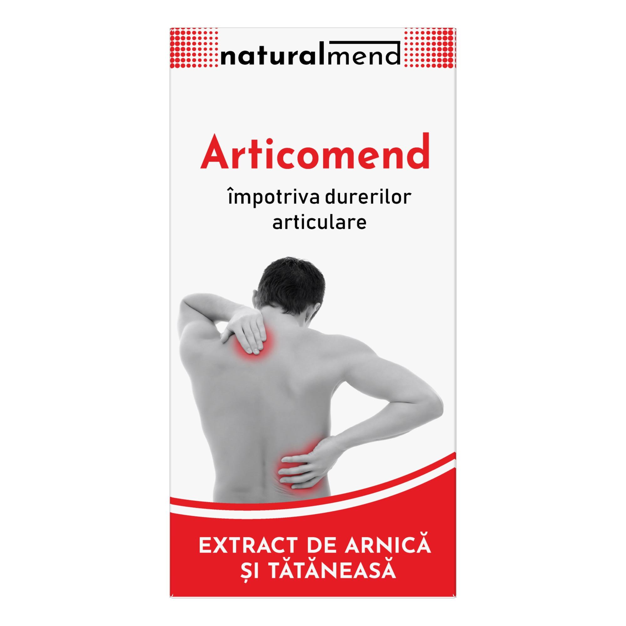 ce este artroza articulației genunchiului cu 3 grade tratamentul artrozei în America