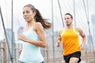 Activitatea fizica: beneficii in cazul pacientilor cu artroza si artrita