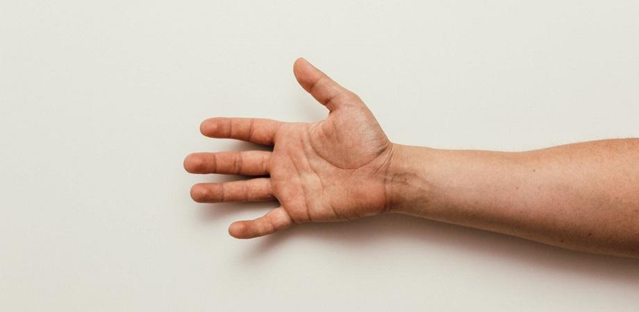artroza eliminării lichidului genunchiului exerciții pentru ameliorarea durerii în articulațiile cotului
